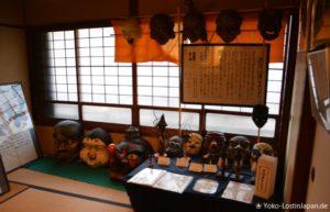 Tokaikan Shizuoka