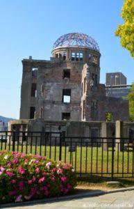 Hiroshima Präfektur