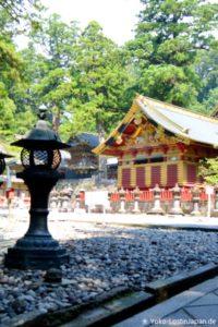 Tochigi Präfektur